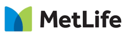 MetLife Auto Insurance Logo