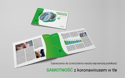 Nowa fabryka SaMasz oficjalnie otwarta - Maszyny rolnicze